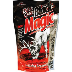 Evolved Habitats Deer Cane Black Magic (4.5 lbs)