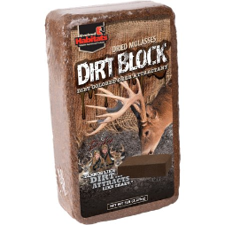 Evolved Habitats Dirt Block (5 lbs)