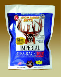 Imperial Alfa-Rack Plus 3.75# ( .25 acres )