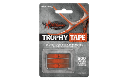 WildGame Innovations Trophy Tape - WLD424