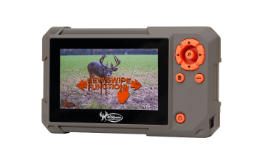 WildGame Innovations VU60- WGI / 4.3 IN / HANDHELD VIEWER