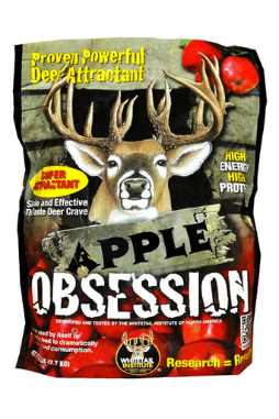 Whitetail Institute Apple Obsession (6 lbs)