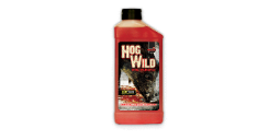 Hog Wild Pig Punch (40oz)