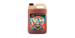 Pig Out (1 Gallon)
