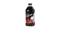 Evolved Habitats Deer Cane Black Magic Max Liquid (64 oz)