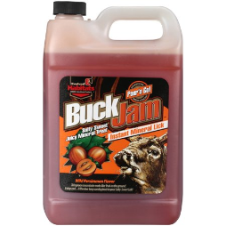 Evolved Habitats Buck Jam Persimmon (1 Gallon)