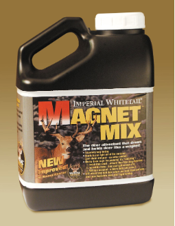 "Imperial ""Magnet Mix"" 1 Gallon"