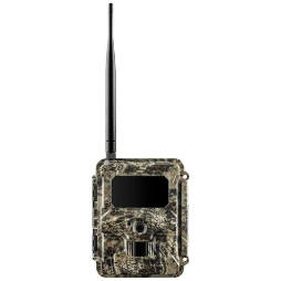 Spartan HCO Go Cam Verizon Cell Camera