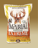 Imperial Whitetail Extreme 5.6# ( .25 acres )