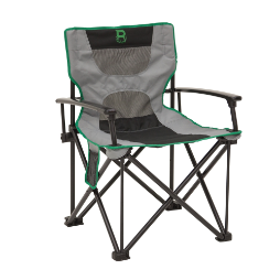 Barronett HD4 Folding Chair - BC103