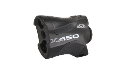 WildGame Innovations XL450-7 HALO 450 YRDS Laser Range Finder
