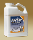 Arrest Herbicide 1 Gallon ( 3.5 acres )