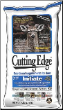 Cutting Edge Initiate 17#