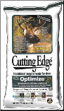 Cutting Edge Optimize 17#