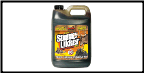Stump Likker (1 Gallon)