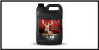 Rack Up Trophy Class Liquid (1 Gallon)