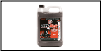 Evolved Habitats Deer Cane Black Magic Liquid (1 Gallon)