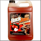 Evolved Habitats Buck Jam Apple (1 Gallon)