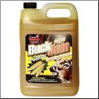 Evolved Habitats Buck Jam Sweet Corn (1 Gallon)