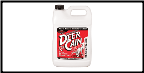 Evolved Habitats Deer Co-Cain Liquid (1 Gallon)