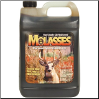 Evolved Habitats Wildlife Molasses (1 Gallon)