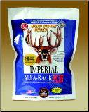 Imperial Alfa-Rack Plus 16.5# ( 1.25 acres )