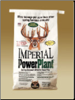 Whitetail Institute Imperial PowerPlant 25# ( .75-1 acres )