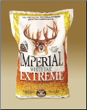 Imperial Whitetail Extreme 23# ( 1 acre )