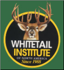 WhiteTail Institute Sure-Fire Seed Oil Plus 1 Pint