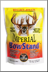 Imperial BowStand  4# (4500 sq. ft.)