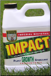 "Imperial Whitetail - Impact ""Growth"" Stimulant (8oz) (1 Acre)"