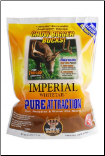 Imperial Pure Attraction  26# (.5 Acre)