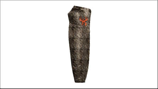 WildGame Innovations TreeHugger 80lb