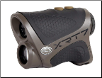 WildGame Innovations XRT7-7 Halo Range Finder - 700 Yard