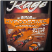 Rage Hypodermic X-Bow 100gr / Fully Assembled (3 Pack)