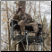 Rivers Edge Lockdown 21ft 2-Man TreeStand