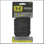 Sportsmans Rubber Wire - 3031