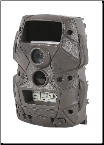 WildGame Innovations Cloak 6 Lightsout Camera - K6B2