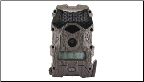 WildGame Innovations MIRAGE 16 IR