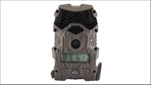 WildGame Innovations MIRAGE 16 LO