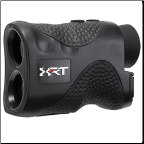 WildGame Innovations XRT Halo Range Finder - 500 Yard