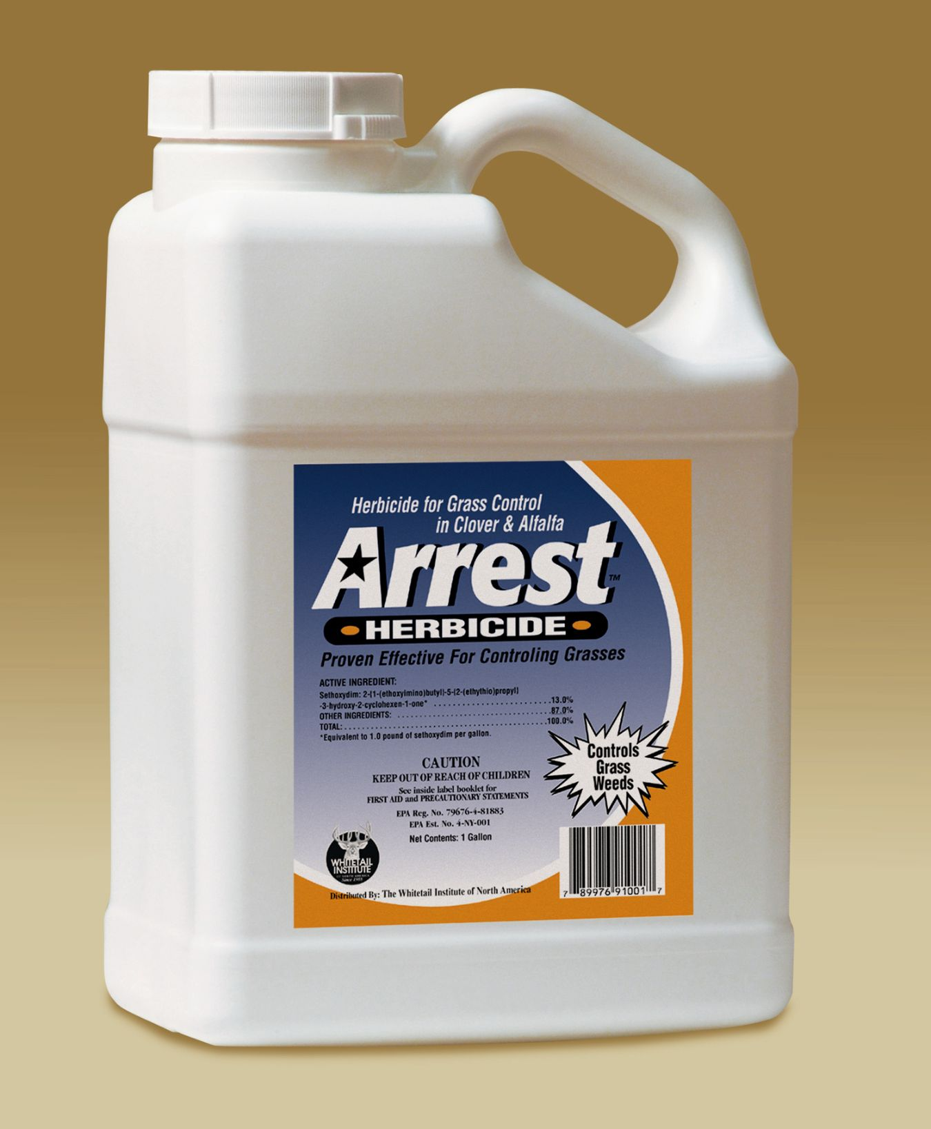 Herbicides Grass Amp Weed Control