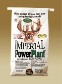 Whitetail Institute Imperial PowerPlant